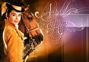 Audrey Hepburn  ( подборка фотографий ) Часть первая