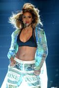 Выступление Сиары на сцене «BET Awards 2013»