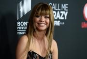 Подборка фотографий Голливудская премьера фильма «Call Me Crazy: A Five Film»: Сара Хайланд