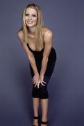 Гвинет Пэлтроу(Gwyneth Paltrow) в фотосессии для кампании Lindex Modern Preppy(весна 2012).