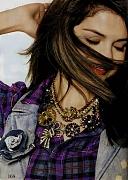 Селена Гомез фото подборка часть вторая