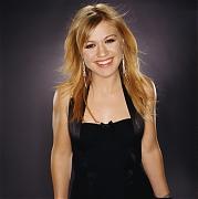 Келли Кларксон (Kelly Clarkson) в фотосессии Мэри Эллен Мэттьюс (Mary Ellen Matthews) (2005)