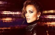 Дженнифер Лопес (Jennifer Lopez) в фотосессии Микеланджело ди Баттиста(Michelangelo di Battista) для журнала InStyle (сентябрь 2012).