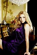 Бритни Спирс (Britney Spears) в фотосессии Дэни Брубейкера (Dani Brubaker) (2008)