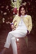 Кира Найтли (Keira Knightley) в фотосессии Эмили Хоуп (Emily Hope) для журнала Rika (весна-лето 2013)
