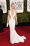 Кейт Хадсон (Kate Hudson) на церемонии Golden Globe Awards 2015 (Золотой глобус 2015)