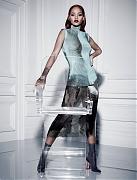 Рианна — Фотосессия для «Dior» 2015
