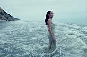 Анджелина Джоли — Фотосессия для «Vogue» 2015