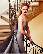 Николь Кидман (Nicole Kidman) в фотосессии Стивена Мейзеля (Steven Meisel) (1999)
