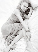 Николь Кидман (Nicole Kidman) 2003-2008