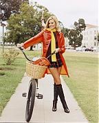 Мэгги Грейс (Maggie Grace) 2006)