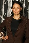 Эшли Джадд(Ashley Judd) в фотосессии Джеффа Веспа(Jeff Vespa).
