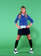 Бритни Спирс(Britney Spears) в фотосессии Майка Руиса(Mike Ruiz).