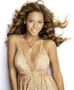 Бейонсе Ноулз(Beyonce Knowles) в фотосессии Тони Дюрана(Tony Duran).