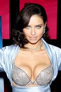 ВСЯ ФОТОСЕССИЯ Адриана Лима(Adriana Lima) в программе  2 Million Dollar Fantasy Braдля Victoria's Secret (октябрь 2010).