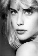 Лив Тайлер (Liv Tyler) в фотосессии Дэвида Кроланда