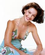 Эшли Джадд(Ashley Judd) в фотосессии Стюарта Шайнинга(Stewart Shining).