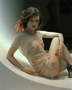 Азия Ардженто(Asia Argento) в фотосессии Патрика Холка(Patrick Hoelck).