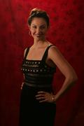Эшли Джадд(Ashley Judd) в фотосессии Тодда Плитта(Todd Plitt) (7 ноября 2006).