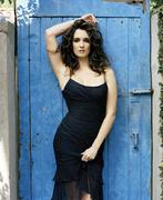 Пас Вега(Paz Vega) в фотосессии Фируза Захеди(Firooz Zahedi).